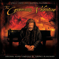 Soundtrack - Terence Blanchard: The Caveman's Valentine - OST