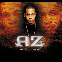 AZ - 9 Lives (Edited Version)