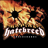Hatebreed - Perseverance (Edited Version)