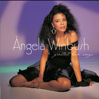 Angela Winbush - Greatest Love Songs