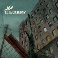 Thursday - Signals Over The Air