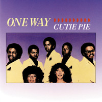 One Way - Cutie Pie