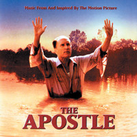 Various Artists - The Apostle