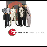 The Temptations - Ear-Resistible