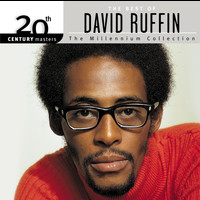 David Ruffin - 20th Century Masters: The Millennium Collection: Best of David Ruffin
