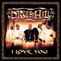 Dru Hill - I Love You