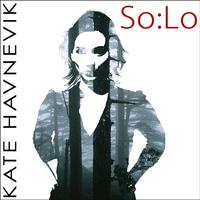 Kate Havnevik - So:Lo