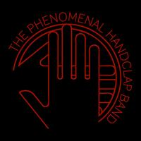 The Phenomenal Handclap Band - You'll Disappear