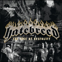 Hatebreed - The Rise of Brutality (Edited Version)