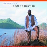 George Howard - The Very Best of George Howard