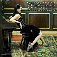 Vanessa Carlton - White Houses