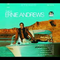 Ernie Andrews - This Is Ernie Andrews (LPR)