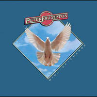 Peter Frampton - Wind Of Change