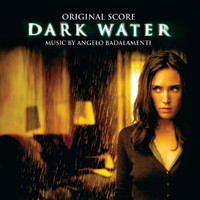 Angelo Badalamenti - Dark Water