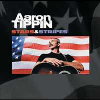 Aaron Tippin - Stars And Stripes