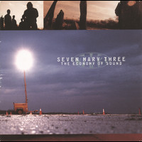 Seven Mary Three - The Economy Of Sound