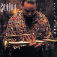 Steve Turre - Right There