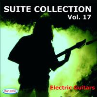 Peppe Renne - Suite Collection Vol. 17