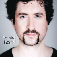 Tom Helsen - Home