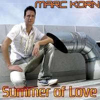 Marc Korn - Summer of Love