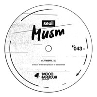 Seuil - Musm