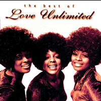 Love Unlimited - Best Of Love Unlimited