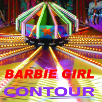 Contour - Barbie Girl