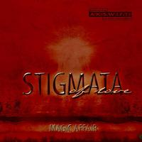 Magic Affair - Stigmata (of Love)