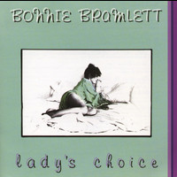 Bonnie Bramlett - Lady's Choice