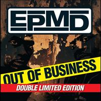 EPMD - Out Of Business (Limited Edition [Explicit])