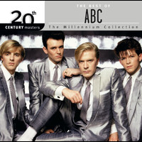 ABC - 20th Century Masters:  The Millenium Collection: Best Of ABC