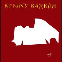 Kenny Barron - Spirit Song