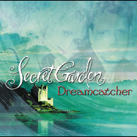 Secret Garden - Dreamcatcher