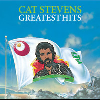 Cat Stevens - Greatest Hits