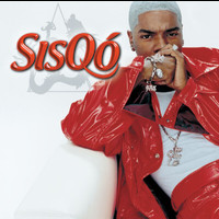 Sisqo - Unleash The Dragon