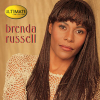 Brenda Russell - Ultimate Collection:  Brenda Russell