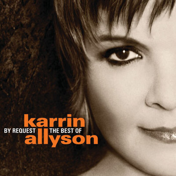 Karrin Allyson - By Request: The Best of Karrin Allyson (eBooklet)