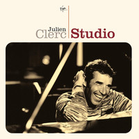 Julien Clerc - Studio