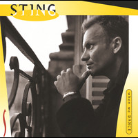 Sting - When We Dance