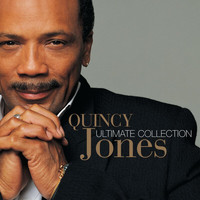 Quincy Jones - Ultimate Collection:  Quincy Jones
