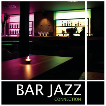Various Artists - BarJazz Connection