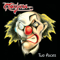 Morgana - Two Faces