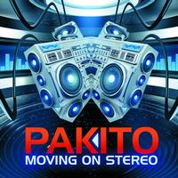 Pakito - Moving On Stereo (Original Radio Edit)