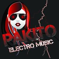 Pakito - Electro Music-Original Radio Edit