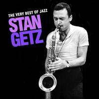 Stan Getz - The Very Best Of Jazz - Stan Getz