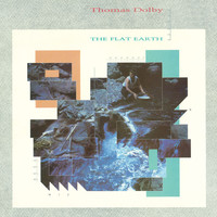 Thomas Dolby - The Flat Earth [Collector's Edition] (Collector's Edition)