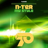 N-ter - My Style