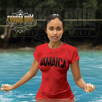 Various Artists - Reggae Gold 2009
