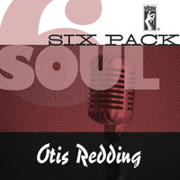 Otis Redding - Soul Six Pack