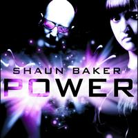 Shaun Baker - Power